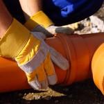 Sewer Repairs Detroit